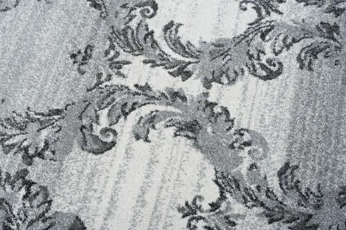 Teppich Modern Floral Blumen Vintage Meliert Wohnzimmer Schlafzimmer ÖKOTEX