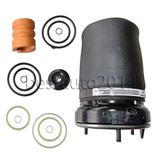 Front Left Air Bag Suspension Spring For BMW X5 E53 3.0,4.4,4.6,4.8 2000-06 New