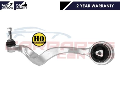 FOR BMW 5 SERIES E60 E61 05-10 FRONT LOWER LEFT SUSPENSION CONTROL WISHBONE ARM