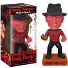 New 18cm Freddy Krueger Action Figure Classic Model Nightmare On Elm Street Gift