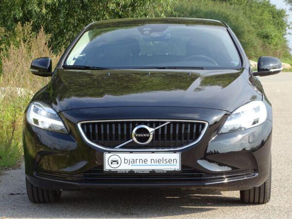 Volvo V40 2,0 D3 150 Momentum aut. - billede 1