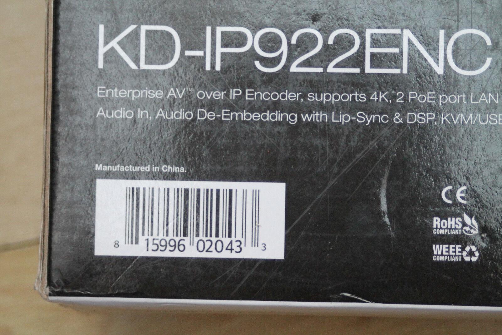 Key digital kd