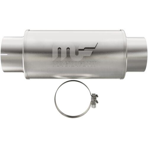 Magnaflow Performance Exhaust 12776 Stainless Steel Muffler