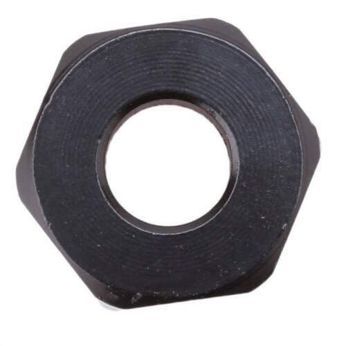 Bike Cassette Removal Bicycle Remover Lockring Repair Freewheel Tool 9L