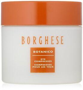 Borghese-Botanico-Eye-Compresses