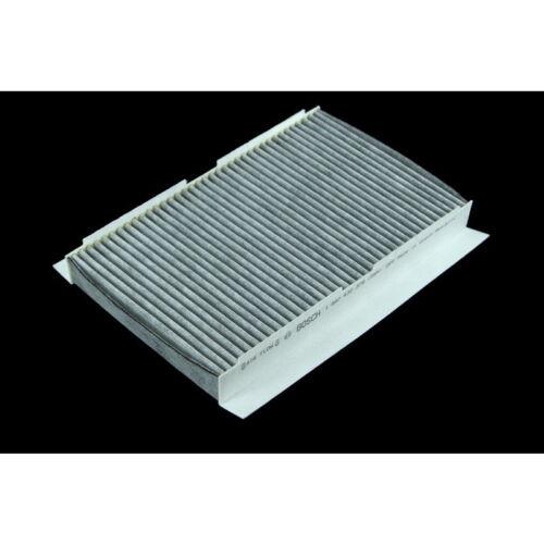 Espacio interior filtro Bosch 1 987 432 379