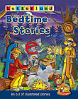 Bedtime Stories by Domenica Maxted (Paperback, 2004)
