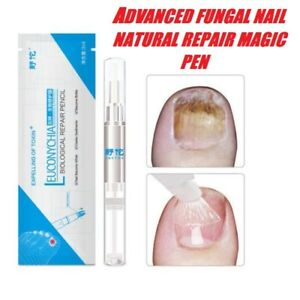 ADVANCED-FUNGAL-NAIL-NATURAL-REPAIR-MAGIC-PEN