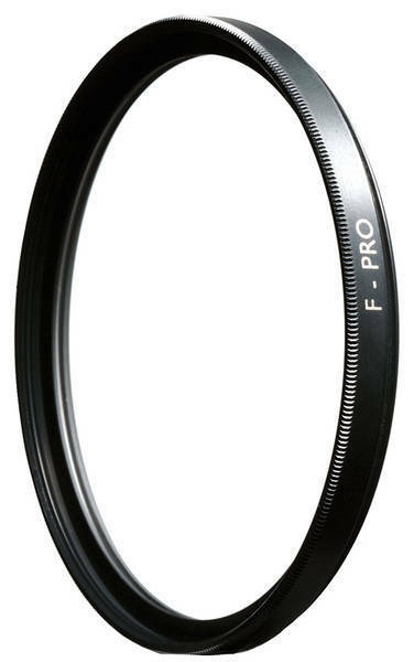 B+W uv - Haze - and Protection - Filter 82 mm MRC,F-Pro 16x Quenched Tempered