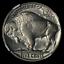 1929 Buffalo Nickel MS-64 NGC SKU#188652
