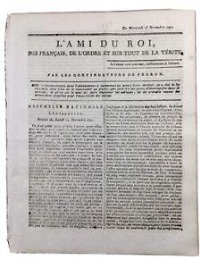 Saint Pol sur Ternoise en 1791 Pas de Calais Émigrés Bruxelles Tournay Colonie