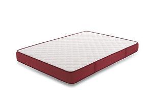 Hogar24-Colchon-viscoelastico-Viscoplus-Doble-capa-reversible-Tejido-AirFresh-3D