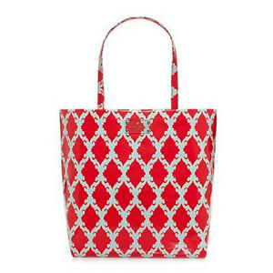 Kate-Spade-Bag-WKRU3120-Daycation-Bon-Shopper-Prim-Pink-Agsbeagle