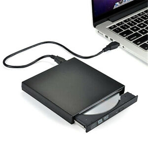 External-USB3-0-DVD-RW-CD-Writer-Slim-Drive-Burner-Reader-Player-For-PC-Laptop