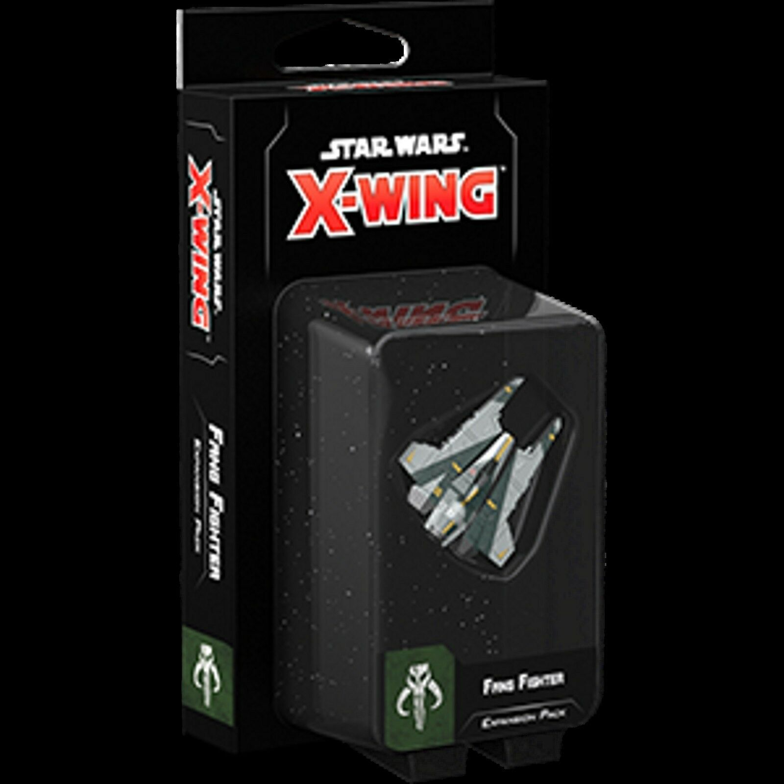 Star Wars X-Wing Expansions Wave 1 New Edition