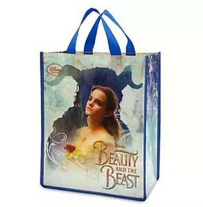 Disney Beauty and the Beast LIVE ACTION 2017 Emma Watson ...