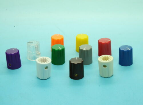 70 mm Professional vert enduit Terrasse Vis Paysage escrime Pozi 60 mm 50 mm