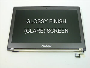BN-ASUS-ZEN-BOOK-UX31E-13-3-034-HD-LED-LAPTOP-DISPLAY-SCREEN-GLOSSY-COMPLETE-TOP