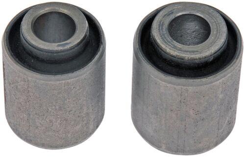 Suspension Knuckle Bushing Rear-Left//Right Dorman 905-536