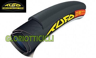 Tufo Tubolare Corsa S33 Pro 700x21