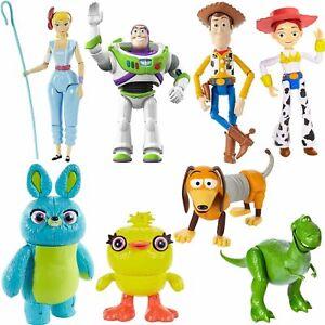 Toy STORIA Figure Woody Disney Toy Story giocattoli Toy Story 4