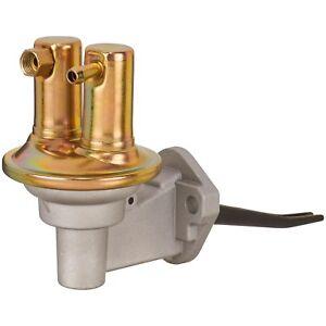 Engine Coolant Thermostat Housing Dorman 902-1011 fits 92-94 Ford Ranger 2.3L-L4