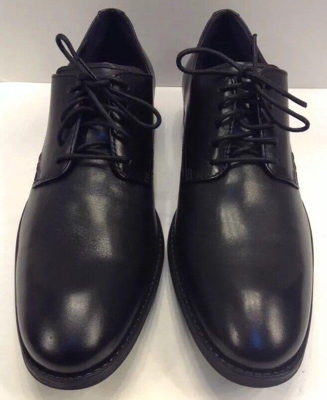la vostra soddisfazione è il nostro obiettivo Cole Haan Uomo 12 M Clayton Plain Ox Ox Ox Oxford Dress scarpe nero Leather  168 C11674  disponibile