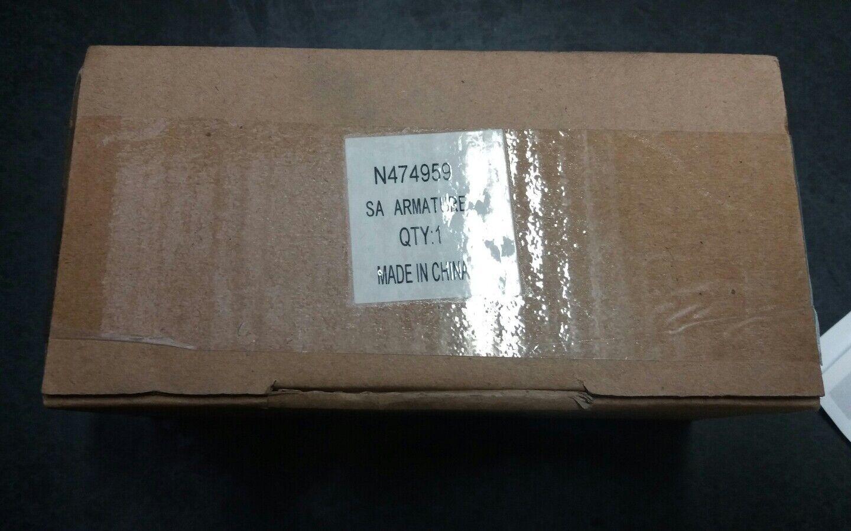 Dewalt N474959 Armatur für Winkelschleifer