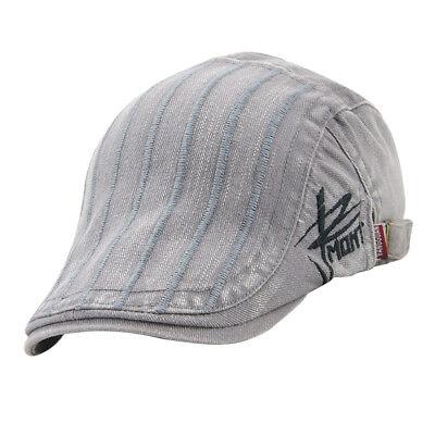 berretto da baseball in cotone cappellino a cilindro cappello a cilindro per