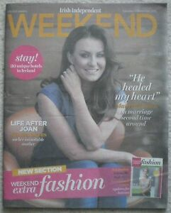 Mairead-Ronan-Irish-Independent-Weekend-magazine-5-September-2015