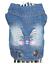 Small-Dog-Hoodie-Vest-Jean-Jacket-Blue-Soft-Denim-Coat-Clothes-for-Pet-Cat-Puppy thumbnail 38