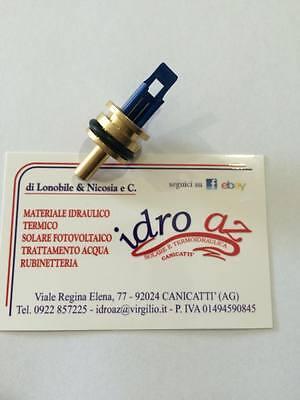 ARISTON MTS SONDA NTC SANITARIO ART 65104338 CALDAIA