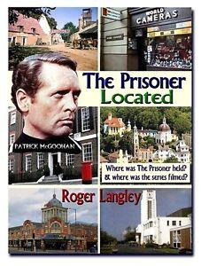 PRISONER-MCGOOHAN-PORTMEIRION-THE-PRISONER-LOCATED-BOOK