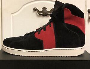 nike jordan homme chaussures