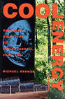 Cool Energy: Renewable Solutions to Environmental Problems by Michael Brower (Paperback, 1992)