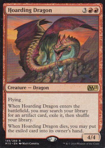Magic The Gathering Single Cards MTG Magic 2015