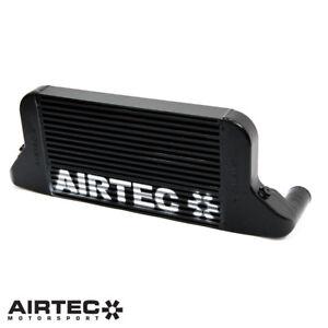 Airtec-Motorsport-Skoda-Fabia-5J-VRS-1-4-TSI-Intercooler-atintvag-115J