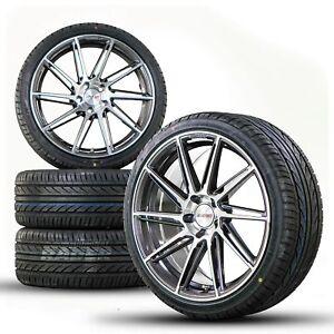 19-Zoll-Motec-Alufelgen-BMW-3er-E90-F30-4er-5er-F10-6er-X1-X3-X4-MCT11-Felgen