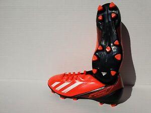 Adidas Fußballschuhe Gr. 35 , 38 Neu Jungen Schuhe Sneaker Sport