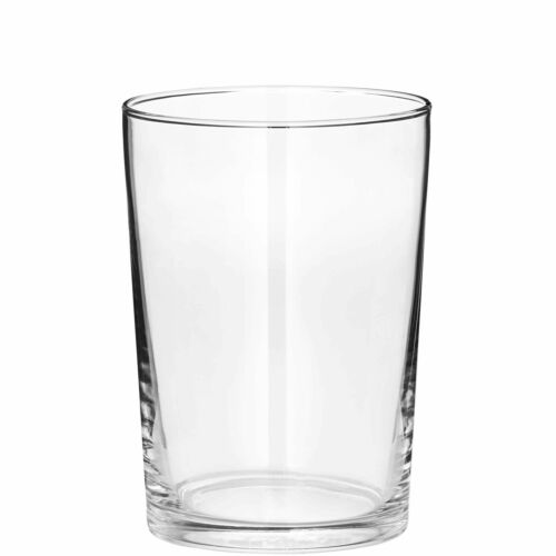 BUTLERS PURIST 6x Glas 520 ml