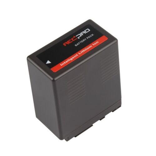 Redpro RPPVBG6 Battery Pack