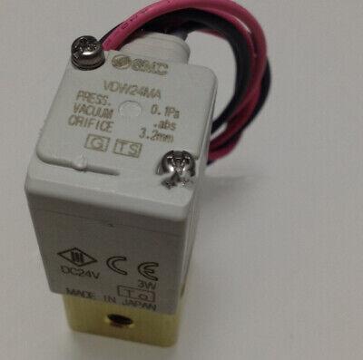 1pcs Used SMC Cylinder CQ2D16-15DM   eBay