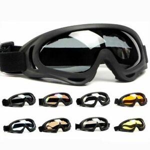 Winter-Snow-Sports-Goggles-Ski-Snowmobile-Snowboard-Skate-Glasses-Eyewear