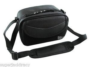 Universal-Camcorder-case-Bag-For-Sony-Canon-JVC-SamSung-Panasonic-TOSHIBA