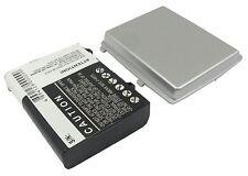 Premium Battery for HP 310798-B21, iPAQ h2212, iPAQ 2100, iPAQ h2215, iPAQ h2210
