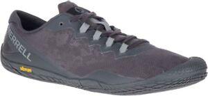 MERRELL-Vapor-Glove-3-Luna-J97181-Barefoot-Sneakers-Baskets-Chaussures-Hommes