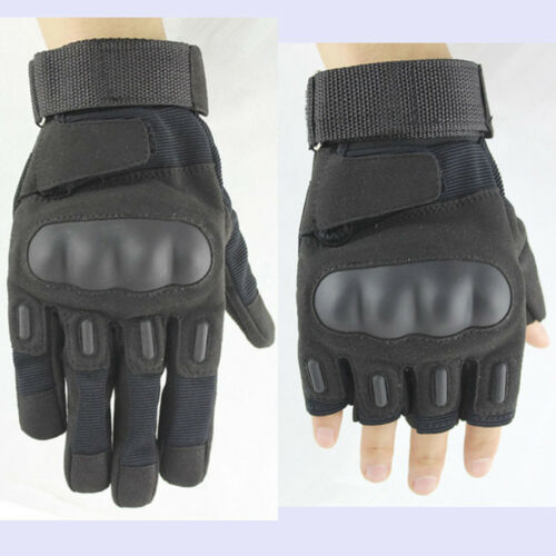Military Airsoft Hunting Shooting Motorcycle Army Paintball SWAT Tactical Gloves