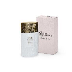 CHOGAN-351-Millesime-Damen-Duft-Parfum-Woman-Eau-Extrait-de-Parfum-Neu-35-ml