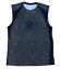 Dallas-Cowboys-Men-039-s-Dry-Logo-Muscle-Tank-Top-Free-Shipping thumbnail 1