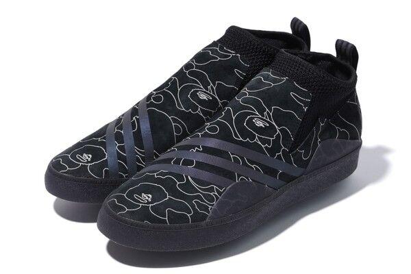 adidas nmd bape ebay